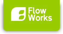 tl_files/images/flowworks.png